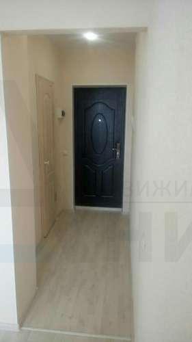Продам квартира по адресу Россия, Краснодарский край, Краснодар, улица Московская, 83 фото 1 по выгодной цене