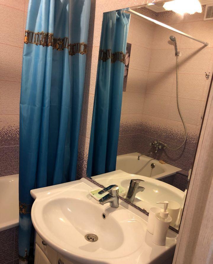 Сдам квартира по адресу Россия, Краснодарский край, Краснодар, улица Стасова, 149А фото 1 по выгодной цене
