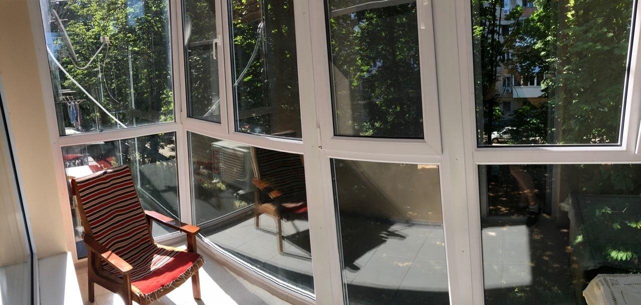 Сдам квартира по адресу Россия, Краснодарский край, Краснодар, улица Стасова, 149А фото 7 по выгодной цене