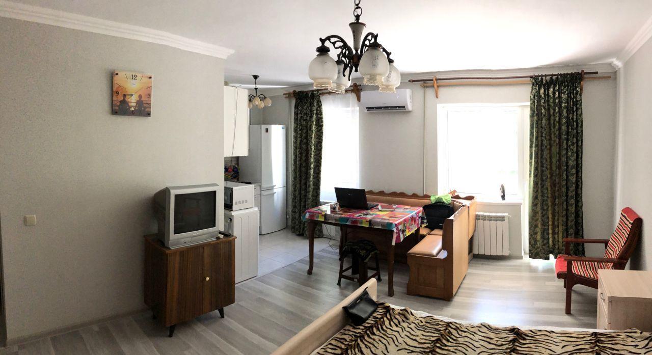 Сдам квартира по адресу Россия, Краснодарский край, Краснодар, улица Стасова, 149А фото 0 по выгодной цене