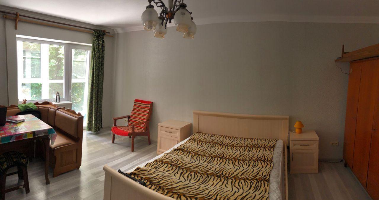 Сдам квартира по адресу Россия, Краснодарский край, Краснодар, улица Стасова, 149А фото 10 по выгодной цене