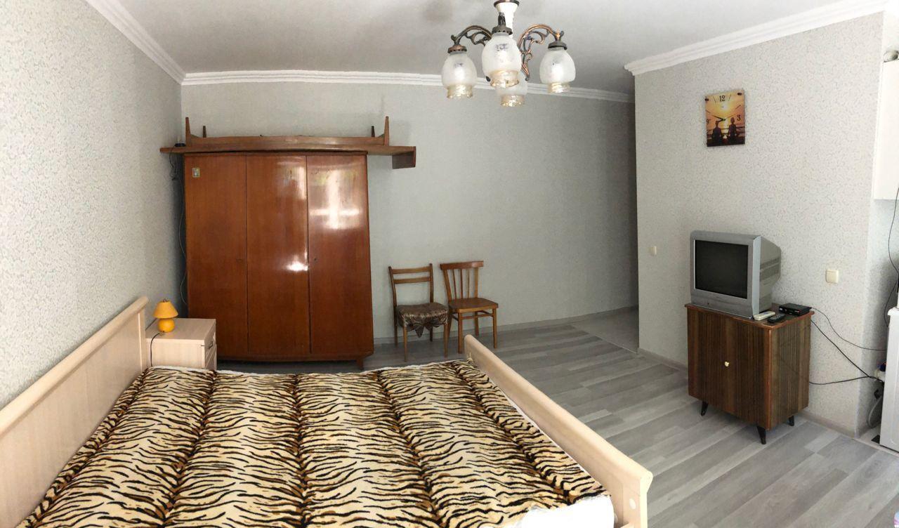 Сдам квартира по адресу Россия, Краснодарский край, Краснодар, улица Стасова, 149А фото 4 по выгодной цене