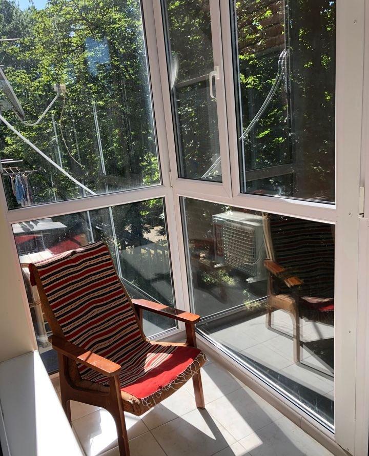 Сдам квартира по адресу Россия, Краснодарский край, Краснодар, улица Стасова, 149А фото 6 по выгодной цене