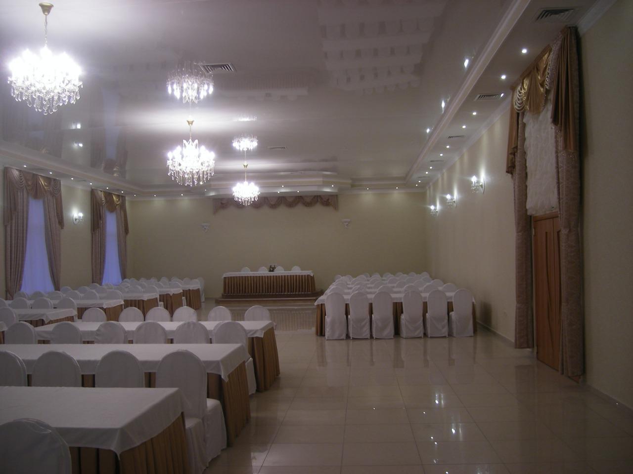 Краснодарский край, муниципальное образование Краснодар, Краснодар, улица Зеленая, 226 2