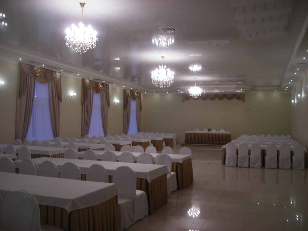 Краснодарский край, муниципальное образование Краснодар, Краснодар, улица Зеленая, 226 3