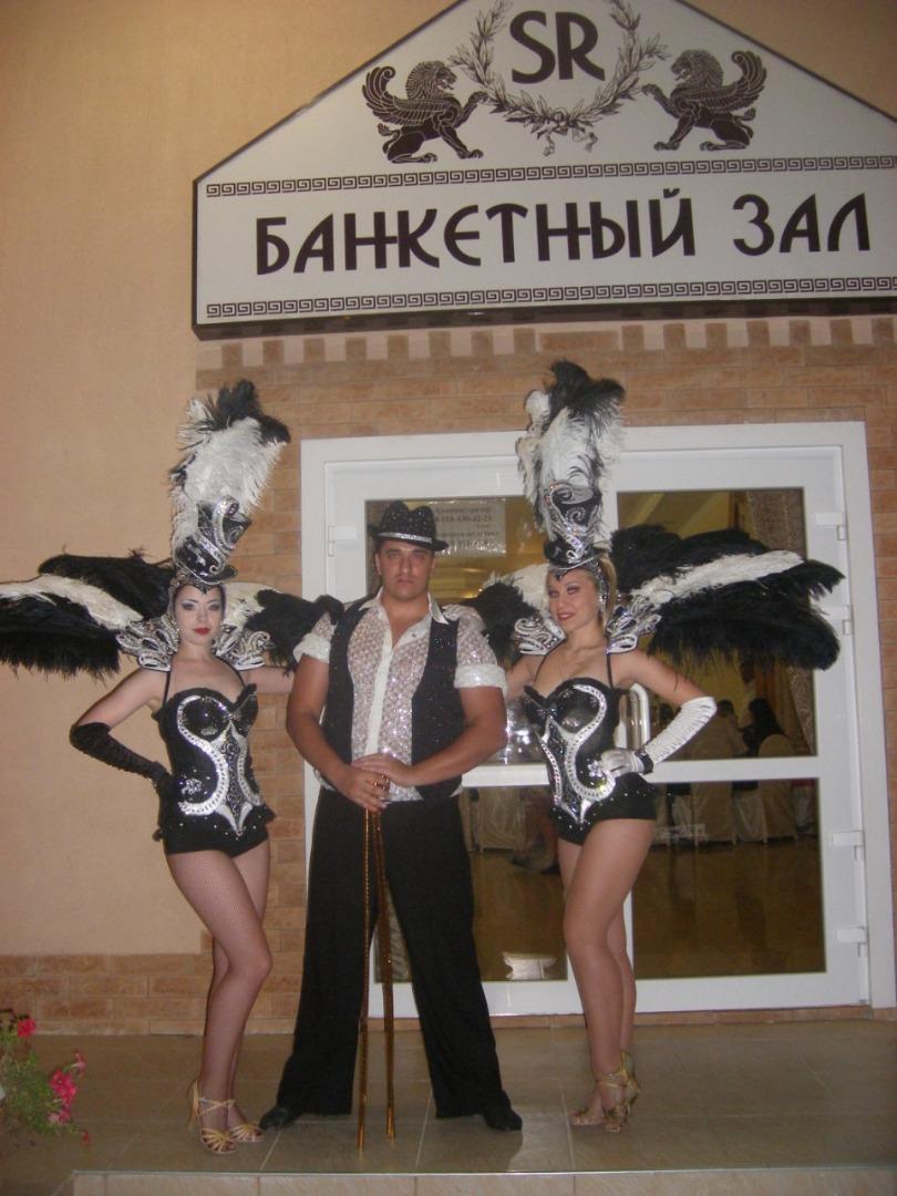 Краснодарский край, муниципальное образование Краснодар, Краснодар, улица Зеленая, 226 4