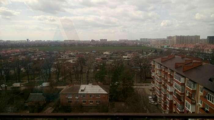 Продам квартира по адресу Россия, Краснодарский край, Краснодар, улица Московская, 83 фото 2 по выгодной цене