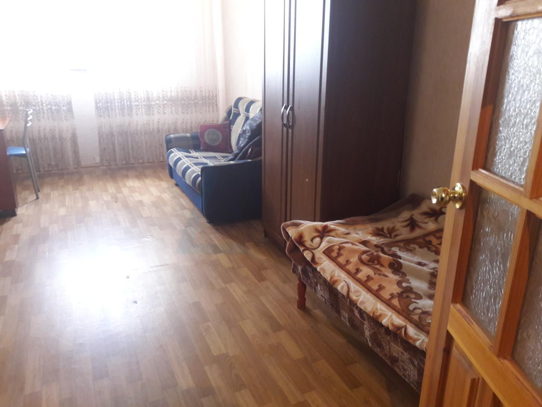 Продам 2-комн. дом, Краснодарский край, Сочи, Лазаревский район, переулок Павлова