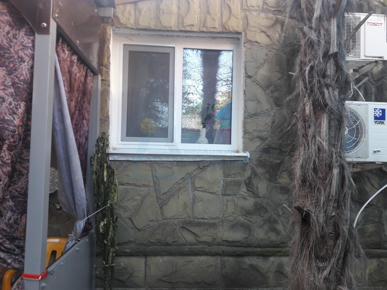 Краснодарский край, Сочи, улица Калараша, 26 6