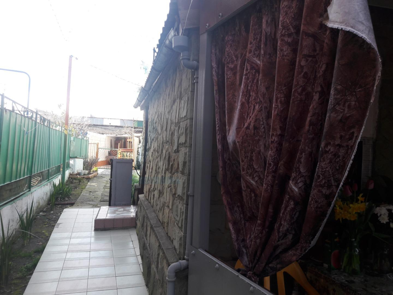 Краснодарский край, Сочи, улица Калараша, 26 4