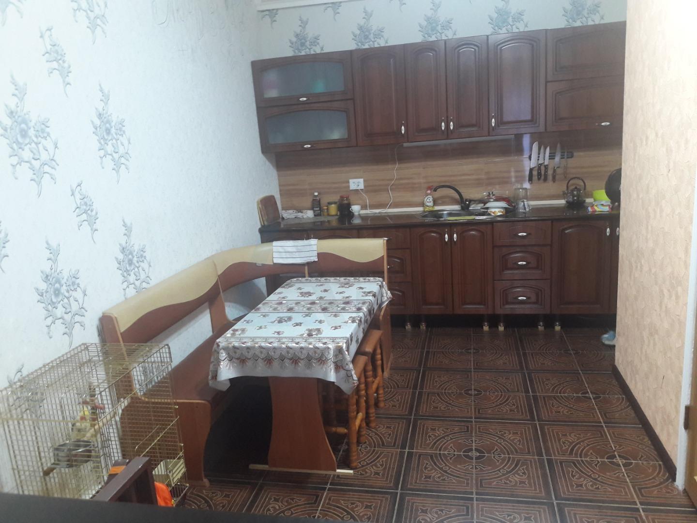 Продам дом по адресу Россия, Краснодарский край, Сочи, переулок Павлова фото 2 по выгодной цене