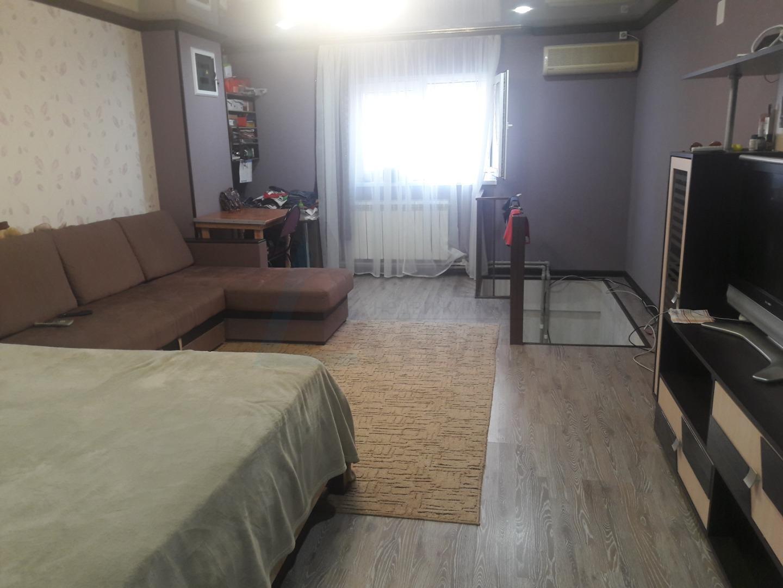 Продам дом по адресу Россия, Краснодарский край, Сочи, переулок Павлова фото 1 по выгодной цене