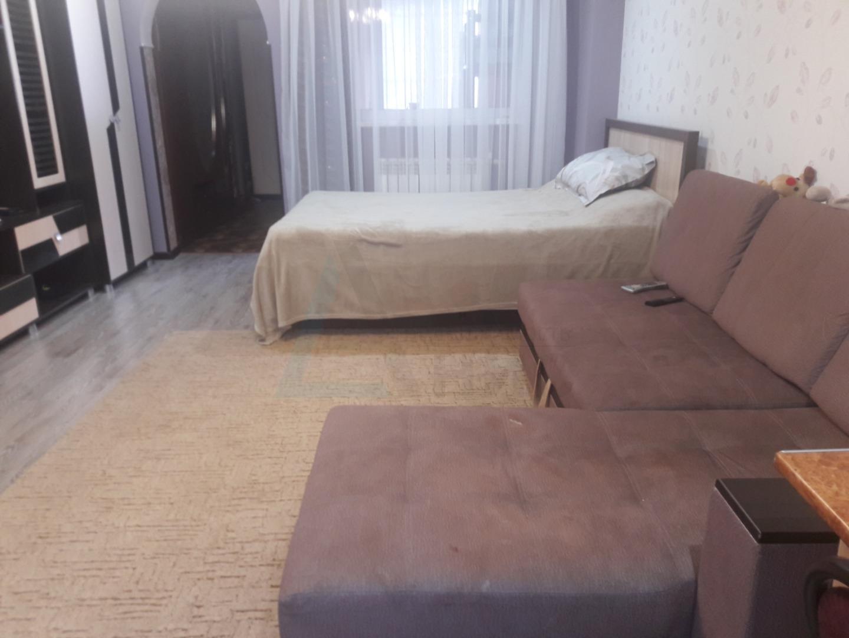 Продам дом по адресу Россия, Краснодарский край, Сочи, переулок Павлова фото 0 по выгодной цене