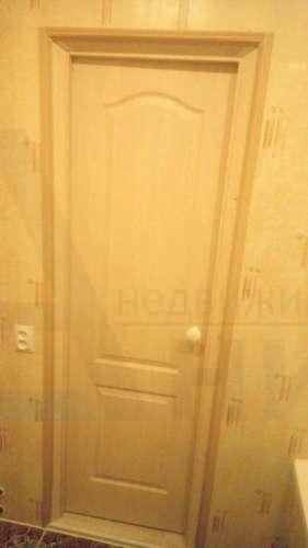 Продам квартира по адресу Россия, Краснодарский край, Краснодар, улица Московская, 83 фото 6 по выгодной цене