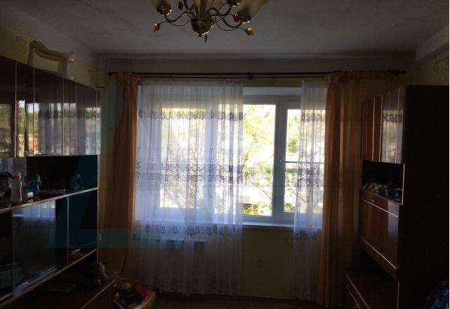 Продам 3-комн. квартиру по адресу Россия, Краснодарский край, Сочи, улица Партизанская, 14 фото 3