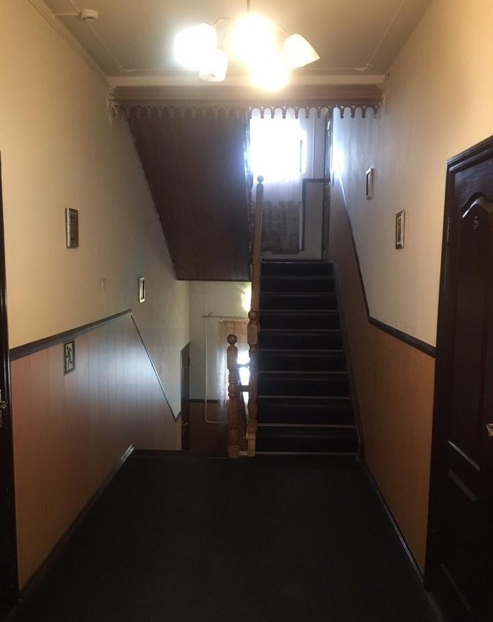Hotel в аренду по адресу Россия, Краснодарский край, Краснодар, Краснодар, улица Красных Партизан, 495