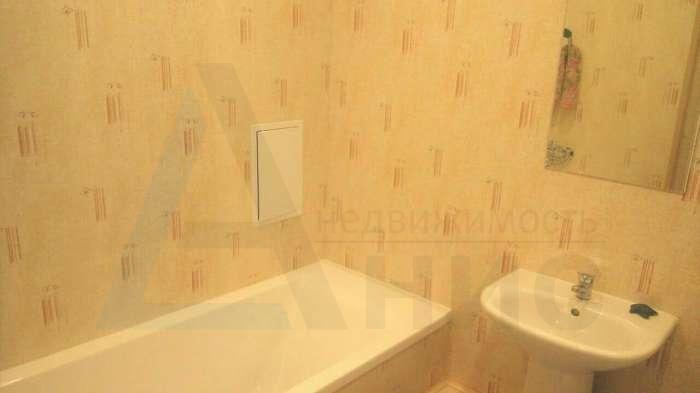 Продам квартира по адресу Россия, Краснодарский край, Краснодар, улица Московская, 83 фото 5 по выгодной цене