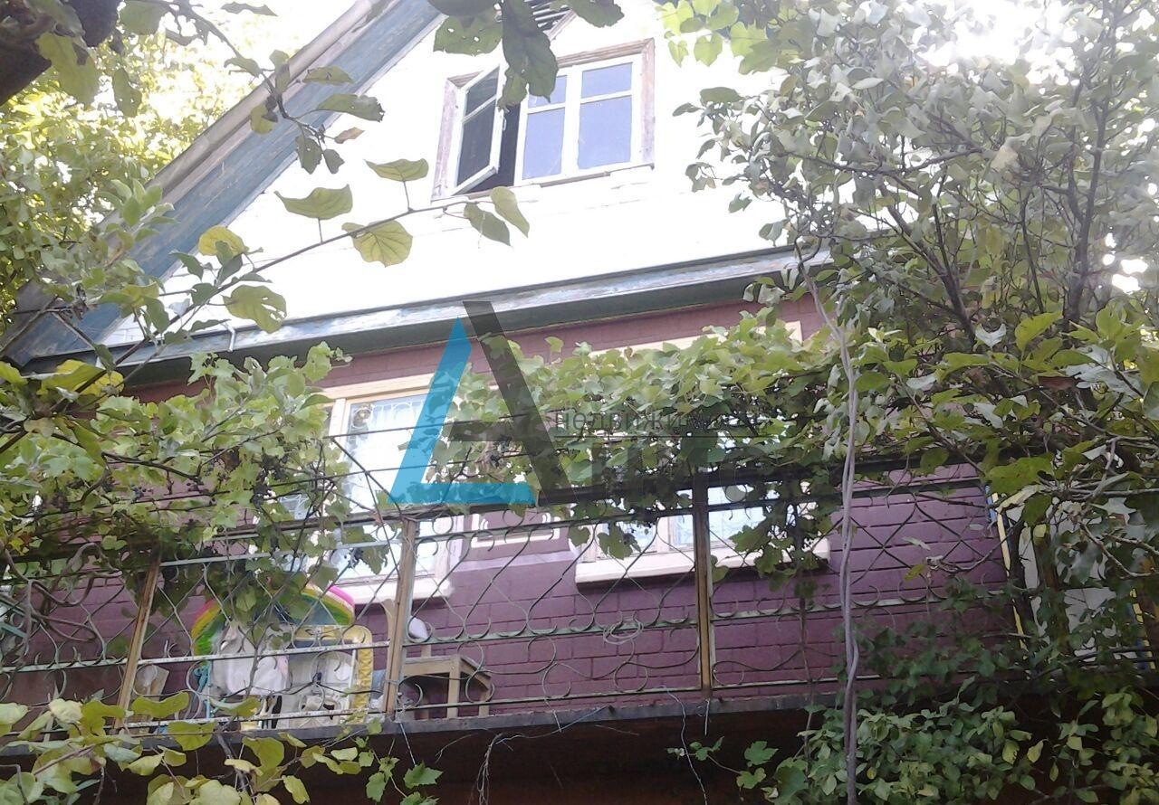 Продам дом по адресу Россия, Краснодарский край, Сочи, шоссе Марьинское фото 0 по выгодной цене