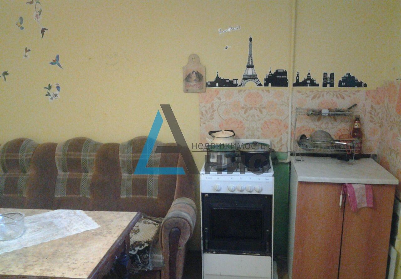 Продам дом по адресу Россия, Краснодарский край, Сочи, шоссе Марьинское фото 8 по выгодной цене