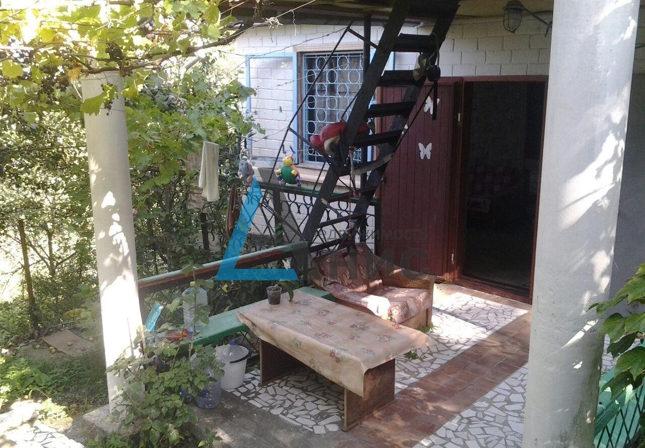 Продам дом по адресу Россия, Краснодарский край, Сочи, шоссе Марьинское фото 7 по выгодной цене