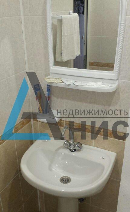 Краснодарский край, Сочи, улица Фруктовая 5