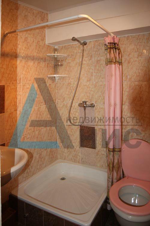Hotel в аренду по адресу Россия, Краснодарский край, Сочи, переулок Рыбацкий