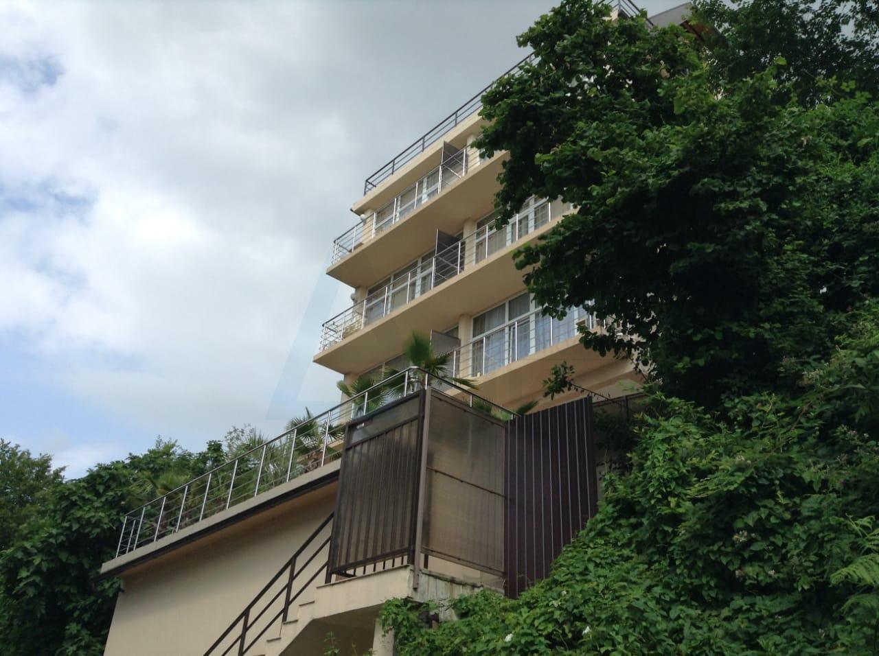 Продам дом по адресу Россия, Краснодарский край, Сочи, улица Днепровская фото 6 по выгодной цене