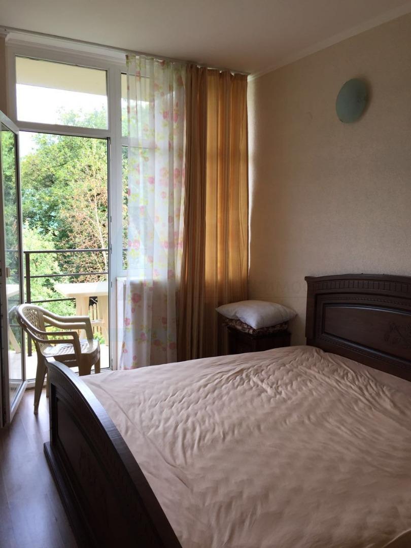 Продам дом по адресу Россия, Краснодарский край, Сочи, улица Днепровская фото 2 по выгодной цене