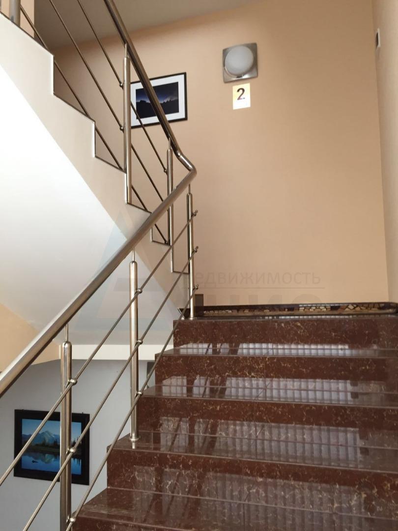 Продам дом по адресу Россия, Краснодарский край, Сочи, улица Днепровская фото 3 по выгодной цене