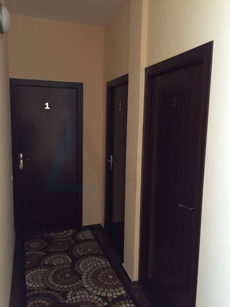 Продам дом по адресу Россия, Краснодарский край, Сочи, улица Днепровская фото 5 по выгодной цене