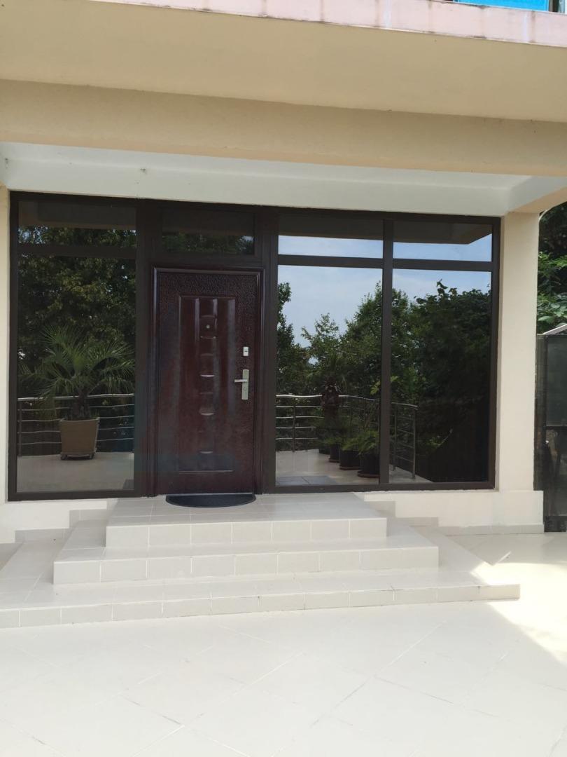 Продам дом по адресу Россия, Краснодарский край, Сочи, улица Днепровская фото 8 по выгодной цене