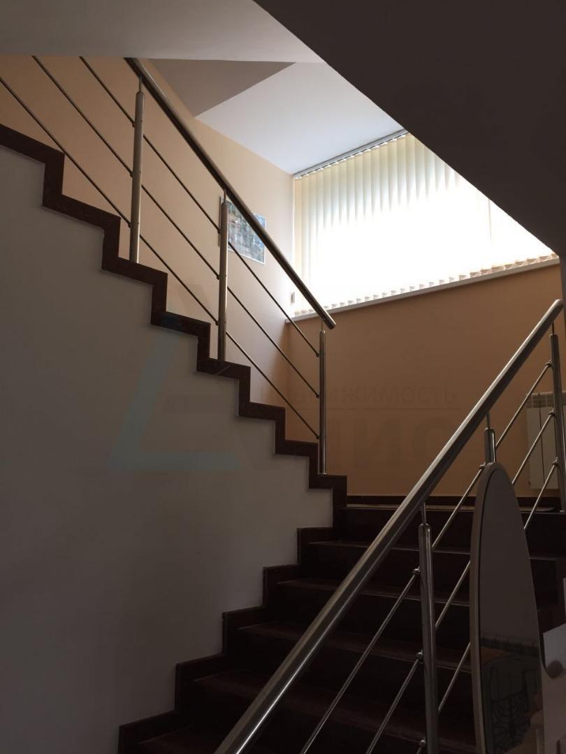 Продам дом по адресу Россия, Краснодарский край, Сочи, улица Днепровская фото 7 по выгодной цене