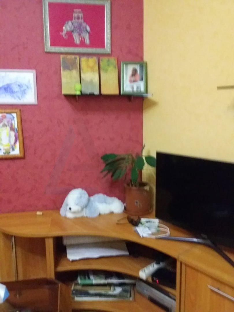 Продам квартиру, Краснодарский край, Сочи, Лазаревский район, улица Коммунальников, 43