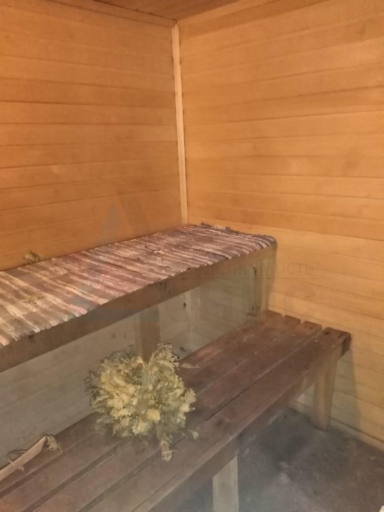 Дача на продажу по адресу Россия, Краснодарский край, Сочи, улица Ручейная