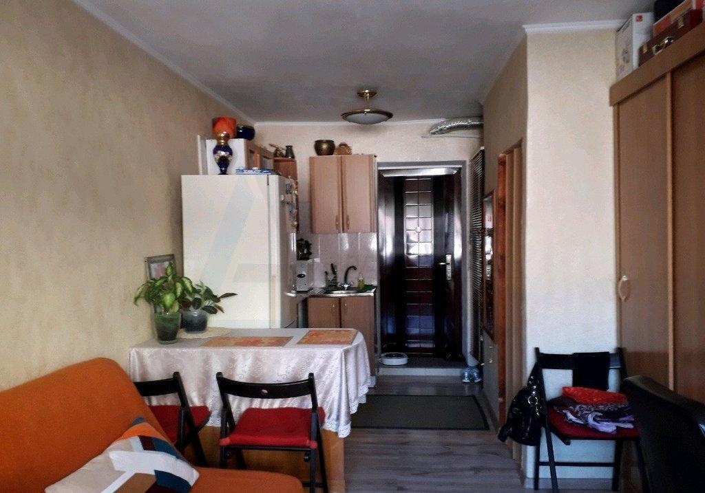 Продам квартиру, Краснодарский край, Сочи, Лазаревский район, улица Партизанская, 64