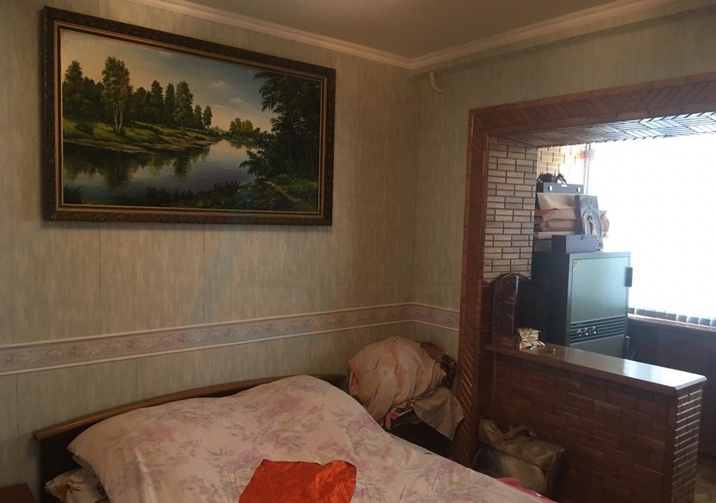 Продам квартира по адресу Россия, Краснодарский край, Сочи, улица Павлова фото 2 по выгодной цене