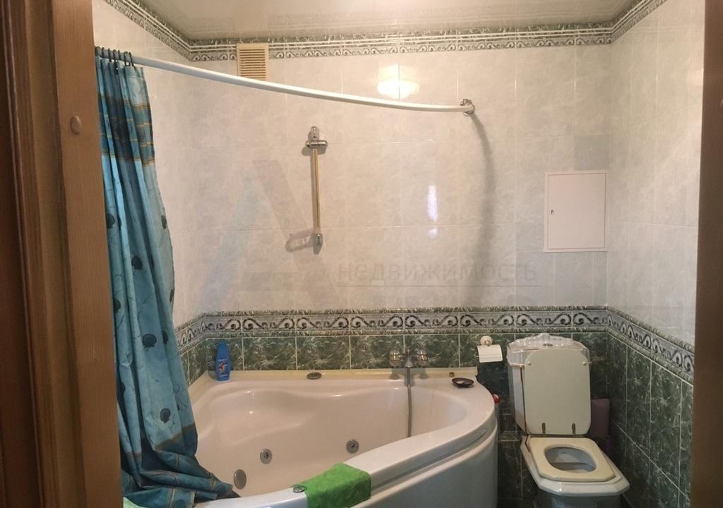 Продам квартира по адресу Россия, Краснодарский край, Сочи, улица Павлова фото 4 по выгодной цене