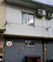Коттедж на продажу по адресу Россия, Краснодарский край, Сочи, улица Изумрудная, 33