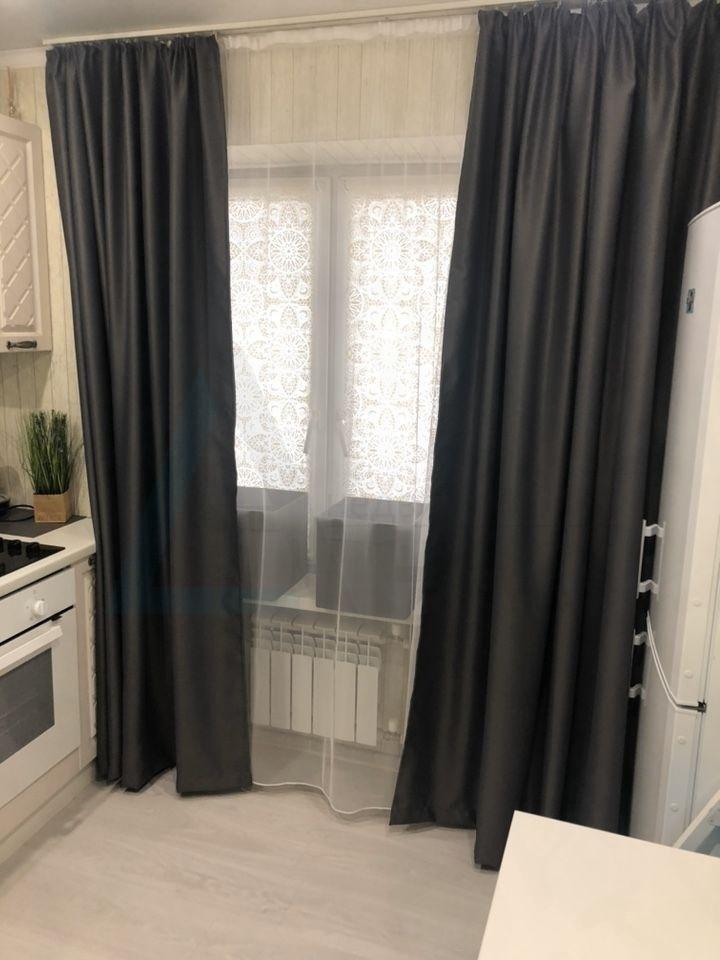 Квартира на продажу по адресу Россия, Краснодарский край, Туапсинский Район, Туапсе, улица Фрунзе, 6
