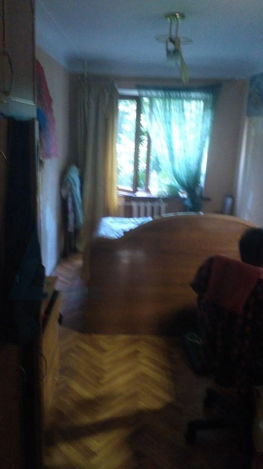 Квартира на продажу по адресу Россия, Краснодарский край, Туапсинский Район, Туапсе, улица Московская, 9