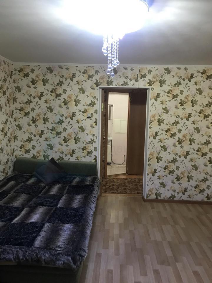 Квартира на продажу по адресу Россия, Краснодарский край, Туапсинский Район, Туапсе, улица Калараша, 4